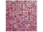 IRIDIUM MOSAIC COLLECTION - Azalea2