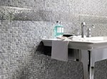 NATURAL MOSAIC COLLECTION- Slate
