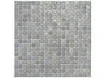 NATURAL MOSAIC COLLECTION - Slate
