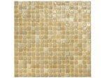 NATURAL MOSAIC COLLECTION - Sand
