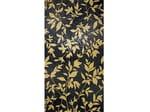 Zaira Gold (94x180)