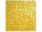 WATERGLASS MOSAIC COLLECTION - Sundance