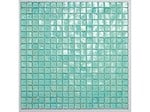 Glass mosaic WATERGLASS - Sicis