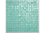 WATERGLASS MOSAIC COLLECTION - Waterfall