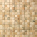 Porcelain stoneware wall/floor tiles with marble effect LUXOR - CERAMICA SANT'AGOSTINO
