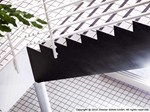 Tessuto per pareti STONE - Zimmer + Rohde