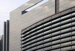 Frangisole e schermature solari SUNCONTROL - SCHÜCO INTERNATIONAL ITALIA