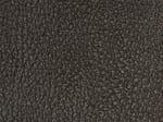 Tejido en relieve de PVC GRAIN DE CUIR - Nobilis