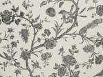- Papel pintado de flores L'ARBRE NANTAIS - Nobilis