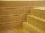 Pannello termoisolante in fibra di legno FIBERTHERM� - BETONWOOD