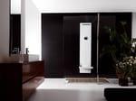 Colonna doccia multifunzione WATERWALL 1 - Kos by Zucchetti