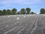 Sun pipe and light pipe / Sun pipe and light tube for roof SOLARSPOT® - SOLARSPOT International®