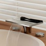 Bathroom furniture set AXOR MASSAUD | Bathroom furniture set - HANSGROHE
