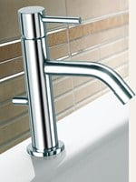 Washbasin mixer HEOS | Washbasin mixer - GABOLI F.LLI