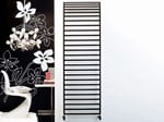Hot-water towel warmer WINTER - SCIROCCO H