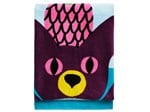 Cotton bath Towel HALIHALI | Bath Towel - Marimekko