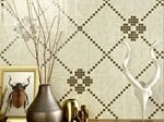Ceramic Mosaic DELUXE | Mosaic - LOVE CERAMIC TILES
