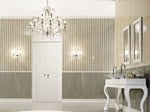 Ceramic wall/floor tiles ROYALE | Wall tiles - LOVE CERAMIC TILES