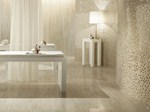 Ceramic Mosaic ROYALE | Mosaic - LOVE CERAMIC TILES