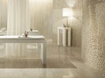 - Ceramic Mosaic ROYALE | Mosaic - LOVE CERAMIC TILES