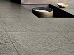Porcelain stoneware wall/floor tiles with stone effect PIETRE RARE - Casalgrande Padana