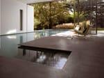 Pavimento/rivestimento in ceramica tecnica per interni ed esterni STONE FOREST - GranitiFiandre