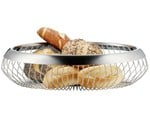 Cromargan® basket LIVING LOUNGE | Basket - WMF