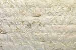 Rivestimento in pietra naturale BIANCO VERDE TR - B&B