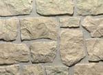 - Rivestimento in pietra calcarea VERDELLO - B&B