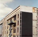 DuPont™ Tyvek® - DuPont de Nemours Italiana - DuPont Building Innovations