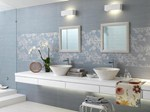 Indoor wall/floor tiles SILKSTONE - MARAZZI