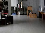 - Indoor porcelain stoneware wall/floor tiles TREVERKSIGN - MARAZZI