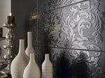 Ceramic wall tiles / floor tiles SILK - ASCOT Ceramiche