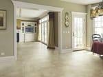 Ceramic wall tiles / floor tiles LE PIETRE - ALABASTRO - ASCOT Ceramiche