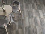 Ceramic wall/floor tiles TRAVERTINO ELEGANTE - ASCOT Ceramiche
