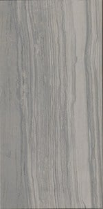 Ceramic wall tiles / floor tiles TRAVERTINO ELEGANTE - ASCOT Ceramiche
