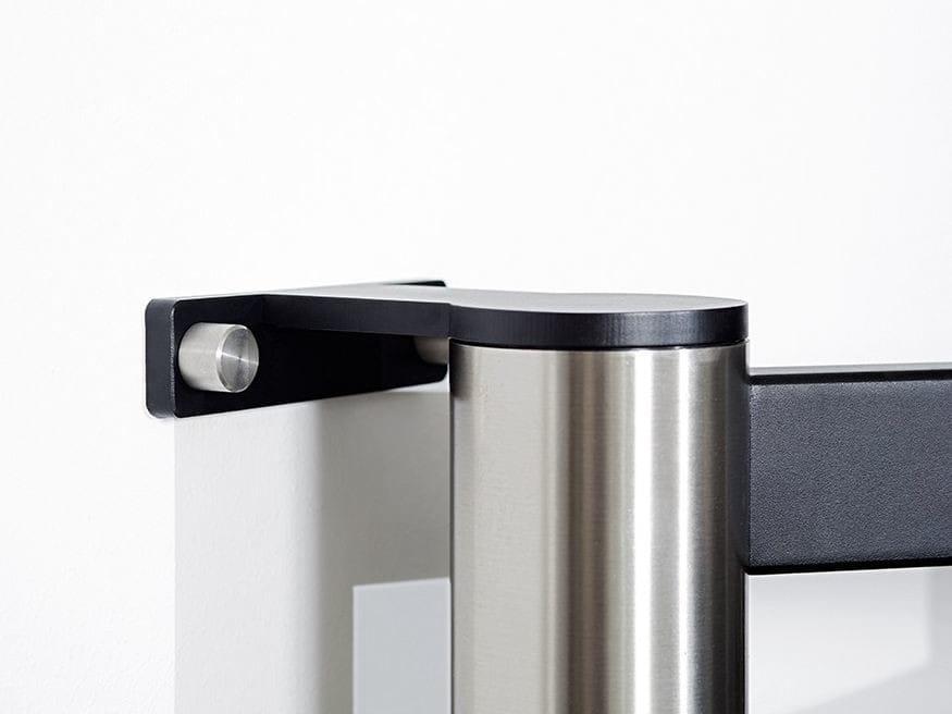 112 mount for tv by wissmann raumobjekte. Black Bedroom Furniture Sets. Home Design Ideas