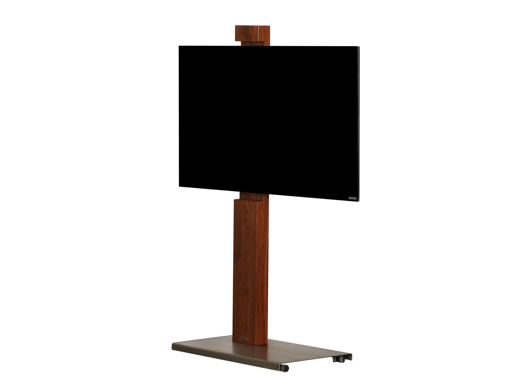 118 h tv cabinet by wissmann raumobjekte design wissmann raumobjekte. Black Bedroom Furniture Sets. Home Design Ideas