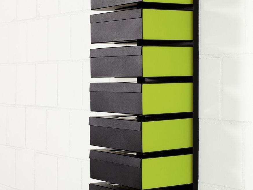 flex 595 by wissmann raumobjekte. Black Bedroom Furniture Sets. Home Design Ideas