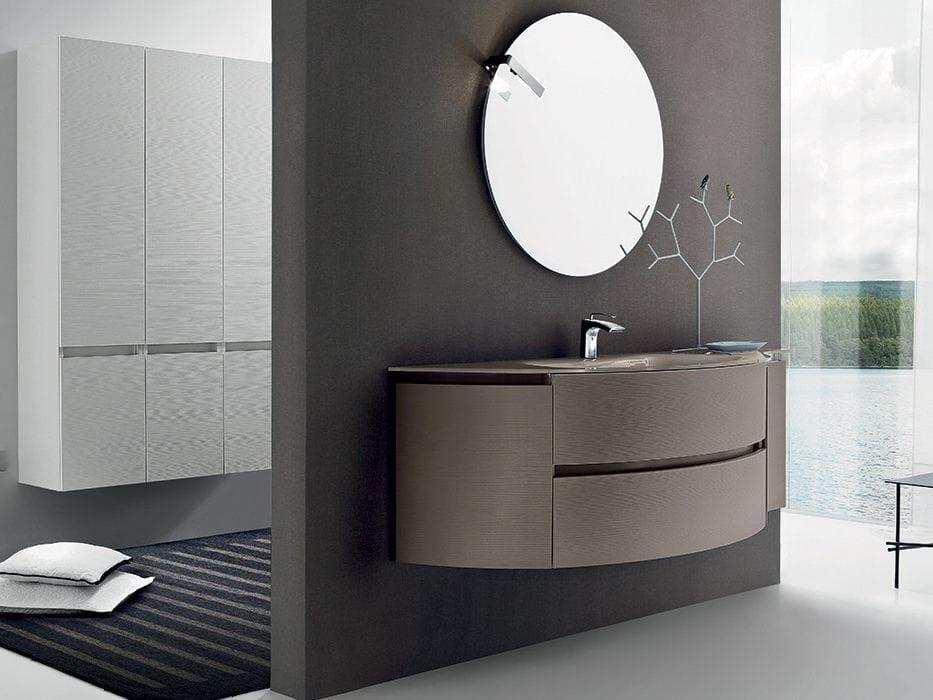 Arredamento bagno mondo convenienza gallery of mobili bagno mondo convenienza for mobili bagno - Mobiletti per bagno mondo convenienza ...