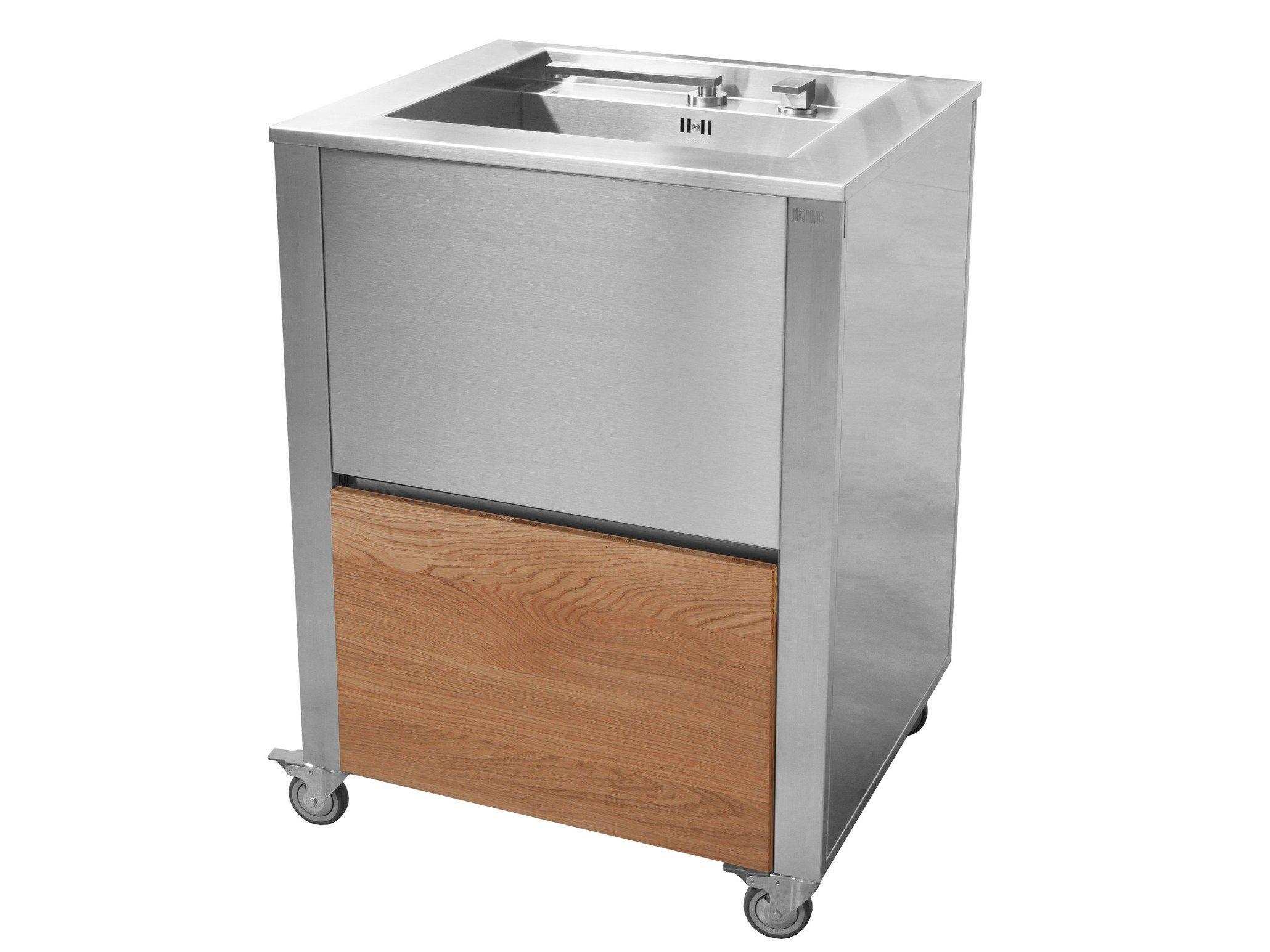 Blanco zerox 700 u stainless steel undermount sink - Blanco Zerox 700 U Stainless Steel Undermount Sink 15