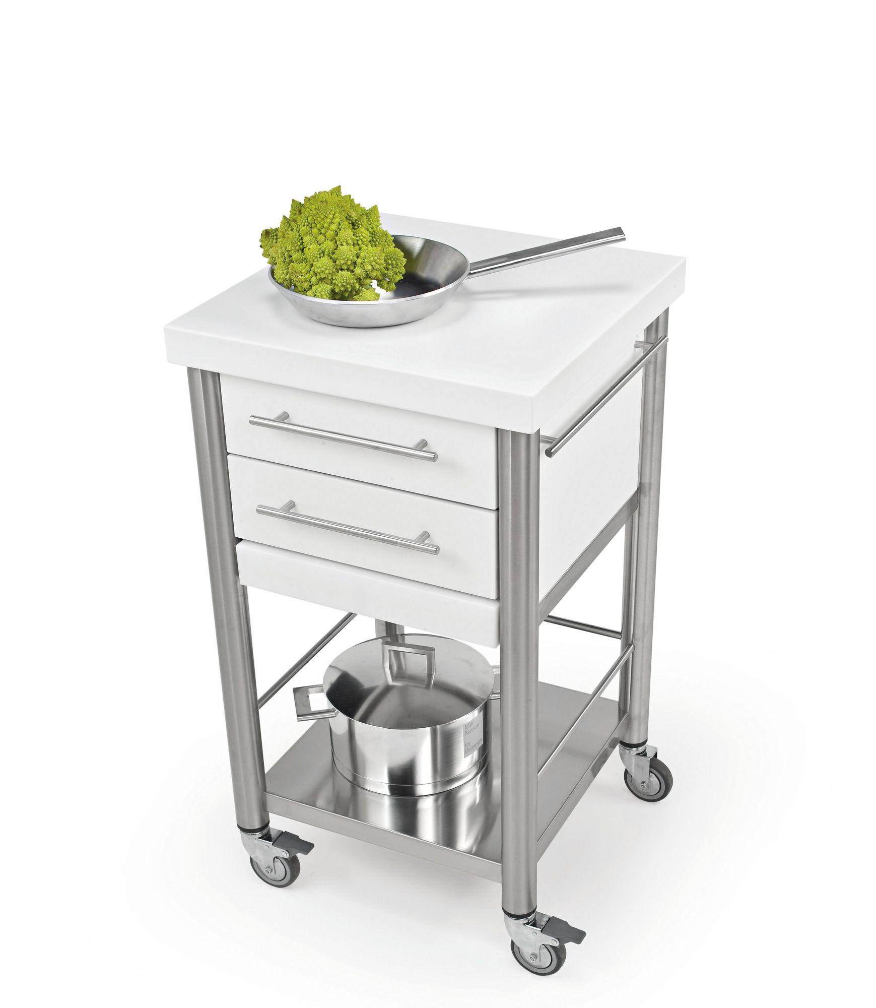 690702 modulo cucina freestanding by jokodomus - Cucina freestanding prezzi ...