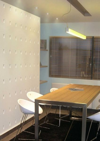 Best Decoration Staff Maison Contemporary - lalawgroup.us ...