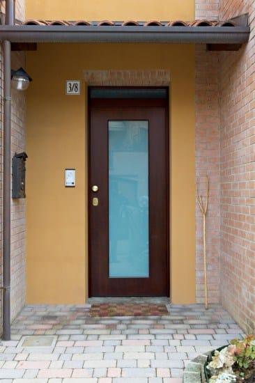 недорогая дверь металлическая от лифта