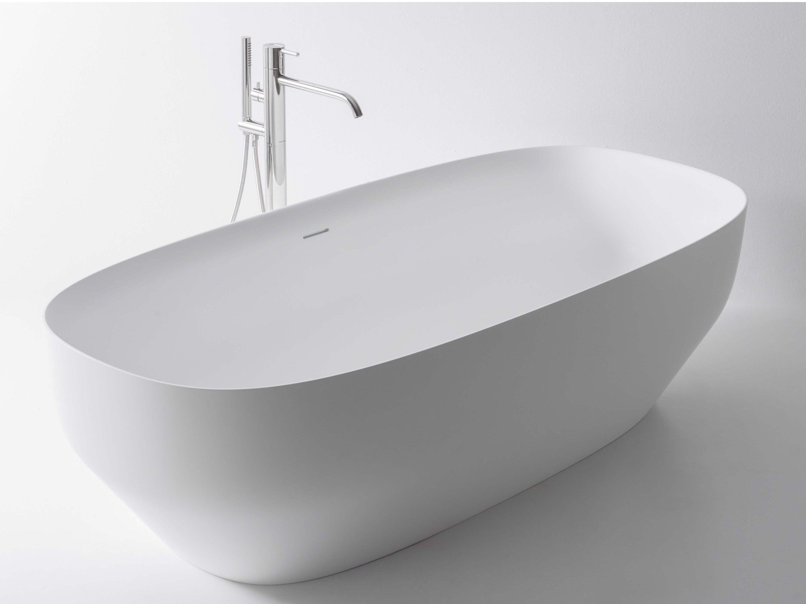 Vasche piccole dimensioni modelli di vasche da bagno for Vasche piccole misure