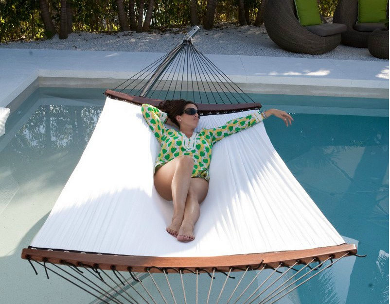 Tuuci Hammock Air Lounge.Furniture FashionTuuci Reinvents Relaxation ...