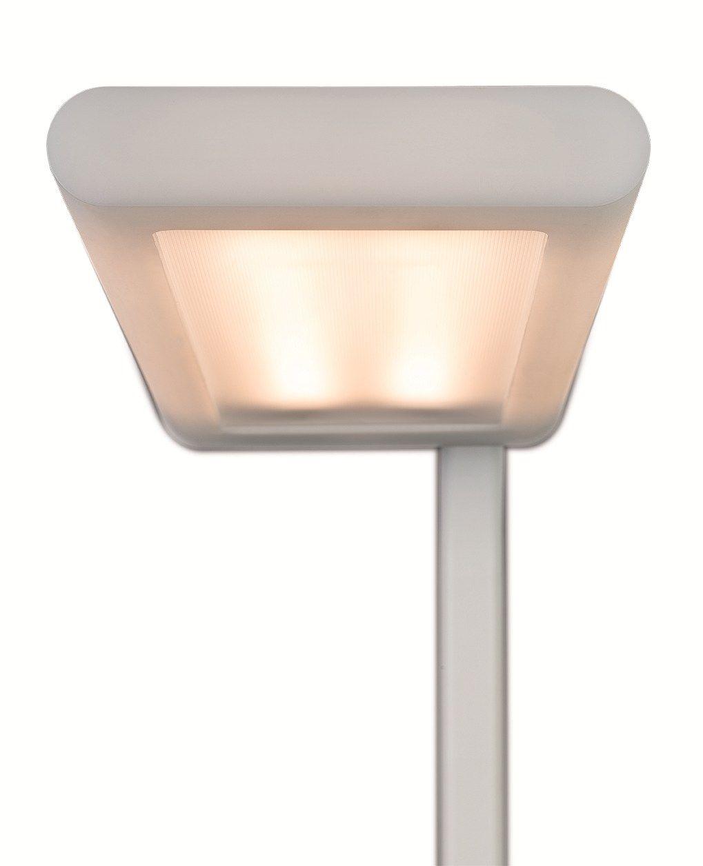 Floor lamp airlight by quadrifoglio sistemi d 39 arredo for Quadrifoglio arredo ufficio