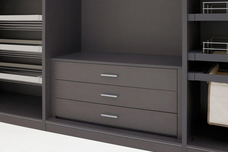 ala tv kleiderschrank mit integriertem tv kollektion. Black Bedroom Furniture Sets. Home Design Ideas