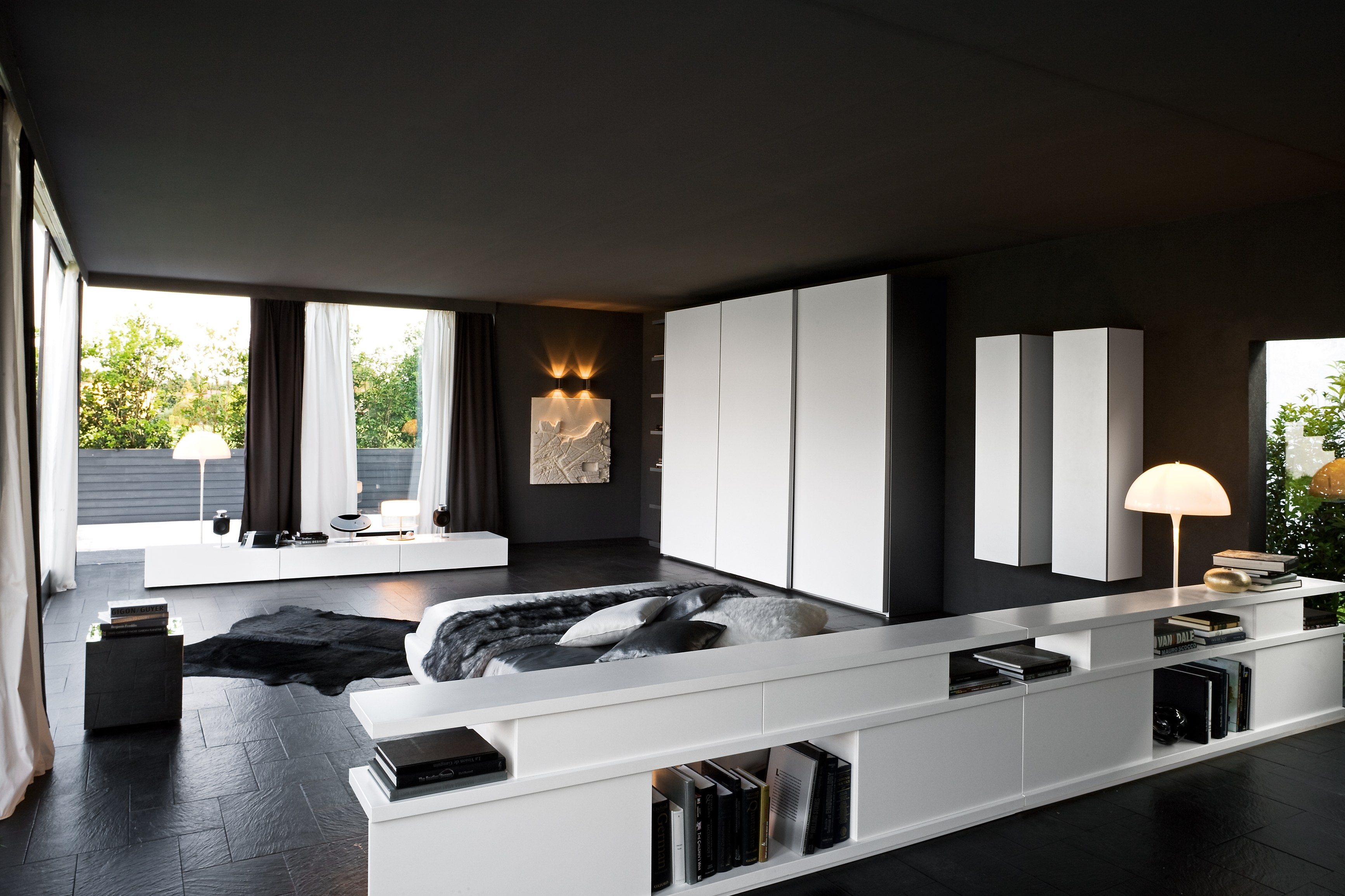 kinderbett stauraum bauen. Black Bedroom Furniture Sets. Home Design Ideas
