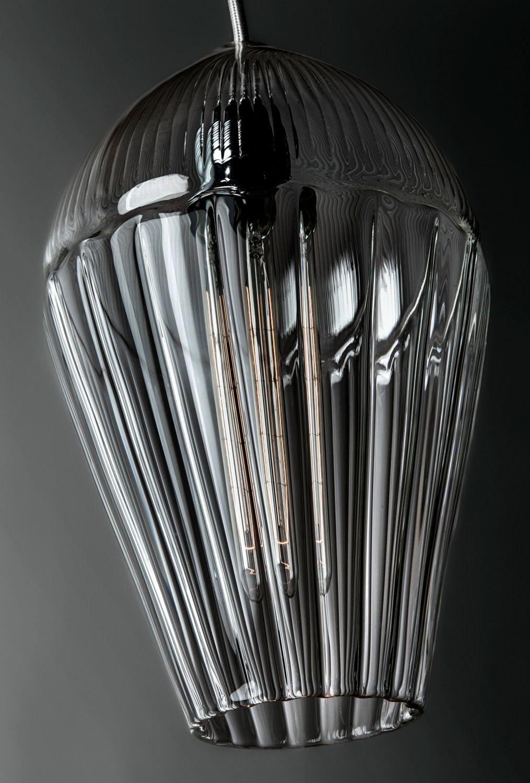 Alba lampada a sospensione by ilide italian light design design ...